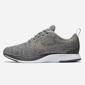 NIKE DUALTONE RACER SE SPECIAL EDITION SHOES NEW